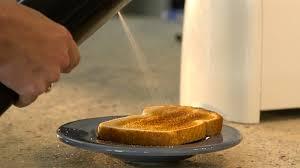 bun butterer butter sprayer biem butter sprayer