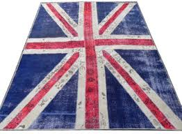 Purple Union Jack Rug 62 Best Union Jack Images On Pinterest Union Jack Jack O