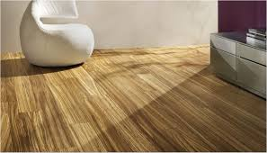 Laminated Wooden Flooring Cape Town Flooring Solutions Cambridge Trading Qatar