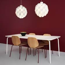 Dining Room Light Fixtures by Where To Buy Dining Room Lighting Lighting Stores