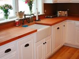 Kitchen Cabinet Clearance Knobs And Pulls For Cabinets Clearance Cabinet Pulls What Color