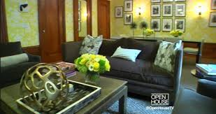 the real housewives of new york city decoratorsbest