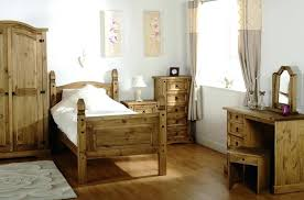 Light Pine Bedroom Furniture Light Pine Bedroom Furniture Clever Ideas Light Wood Bedroom