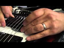 how to install pickups videos seymour duncan