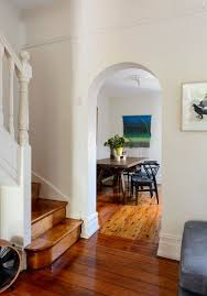 177 best fantastic floors images on homes home and
