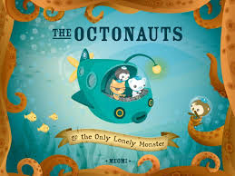 50 best octonauts party ideas images on pinterest 2nd birthday