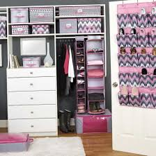 about remodel closet door ideas 83 with additional minimalist