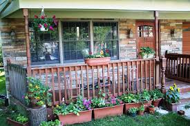 porch decorating ideas small front porch decorating ideas for summer trellischicago