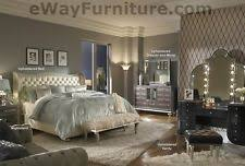 hollywood regency bedroom hollywood regency bedroom furniture sets ebay