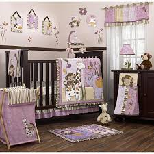 Boy Monkey Crib Bedding Cocalo Jacana 9 Crib Bedding Set Babiesrus