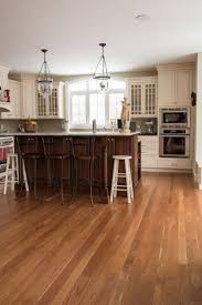 solid wood kitchen cabinets made in usa 108 best kitchen wood floors hull forest products images on