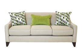 Modern Furniture For Less by Modern Style Mor Furniture For Less Bakersfield Ca With Kealy Sofa