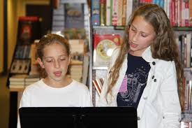 heritage students ready for hanukkah thanksgiving longmeadow news