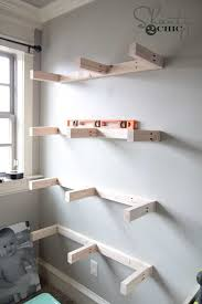garage bathroom ideas beautiful diy shelves for bedroom and garage bathroom home corner