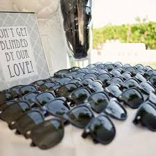 wedding reception favors 10 wedding favors your guests will mr and mrs wedding events