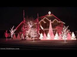 99 best christmas lights images on pinterest christmas time