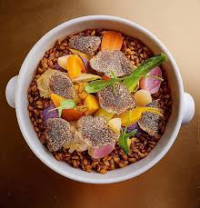 2 cuisinez comme un chef aviva cuisine colomiers lovely awe inspiring cuisine plus
