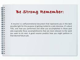 10 Best Resume Writers by Resume Prepration Resume Writing