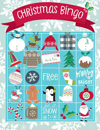 91 best 12 days of christmas images on pinterest style pictures