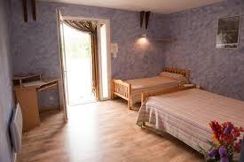 chambre hote figeac chambres d hôtes dreuilles chambres d hôtes figeac