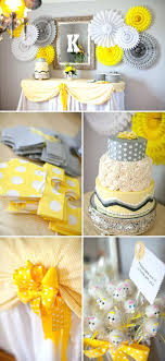 baby shower colors baby shower color ideas boy baby shower gift ideas
