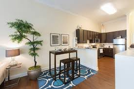 one bedroom apartments in md spectrum paramount gaithersburg md apartment finder