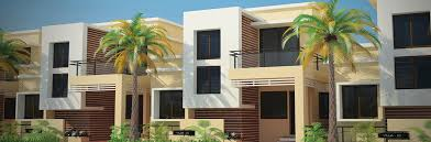 Asia Villa 900 Sq Ft 2 Bhk 2t Villa For Sale In Lalit Asia Dwellings Swastik
