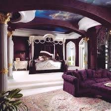 bedroom fantasy ideas fantasy bedroom designs fairy bedroom decorating ideas decorating