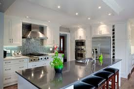 Kitchen Designing Online Salt U0026 Pepper Kitchen Design Experts Serving Brantford