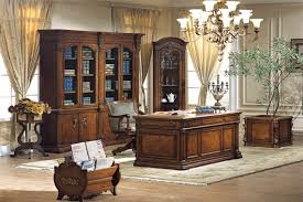 High End Home Office Furniture Upscale Home Office Furniture Of High End Desks Home In Home