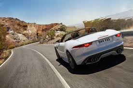 lexus awd convertible 2016 jaguar f type adds manual transmission awd