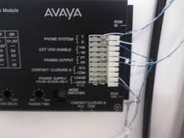 avaya ip office manual todd 4 tech avaya ip office paging both overhead u0026 phones