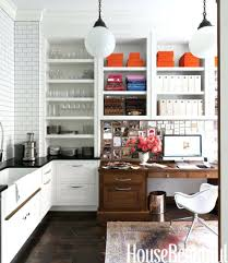 office design home design office home office design small home