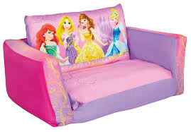 Doc Mcstuffins Sofa Dora Flip Out Sofa Bed Centerfordemocracy Org
