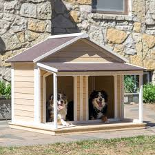 lowes floor plans lowes house plans inspirational 49 lovely lowes dog house plans