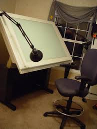 Hamilton Industries Drafting Table Best Drafting Table Archive Wetcanvas