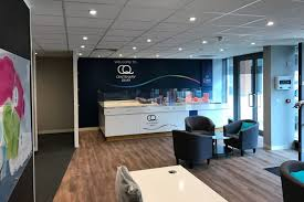 Crest Office Furniture Crest Nicholson Office Relocation Southampton Mode 4