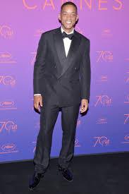 the 2017 cannes film festival u0027s most stylish men photos gq