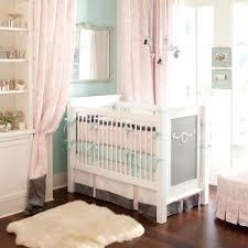 Designer Girls Bedding Bedding Design Splendid Designer Bedding Bedroom Images
