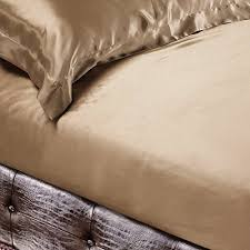 a luxury bed u2013 silk sheets bedspreads luxury bedding u2013 satin