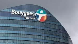 bouygues telecom si e bouygues telecom peut il s en sortir tout seul l express l expansion