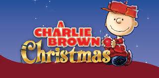 a charlie brown christmas pittsburgh official ticket source