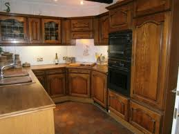 ex display kitchen cabinets kitchen