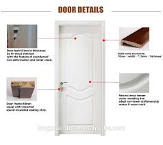 Interior Doors Solid by Cool Mdf Solid Core Interior Doors Interior Design For Home
