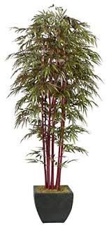 artificial bamboo plants for sale buy artificial bamboo