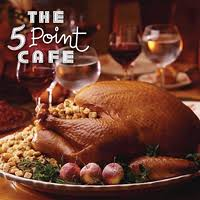 seattle thanksgiving events calendar the