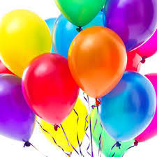 helium filled balloons delivered helium balloons in bangalore balloons online delivery bangalore