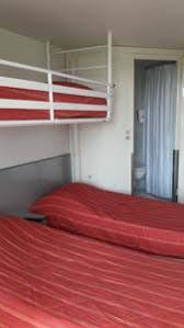 hotel reims avec chambre premiere classe reims est taissy hôtel avec chambres familiales