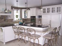 Used Kitchen Cabinets Ottawa The Detail In A Kitchen Remodel Osborne Products Used By Woodhill