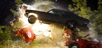 13 for halloween planet terror u0026 death proof 2007 enjoy the crawl